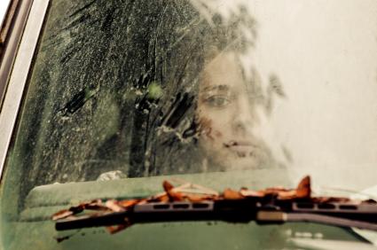 סכיזופרניה והטיפול בה